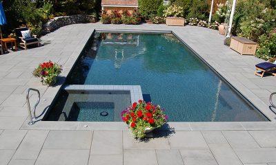 Easton Pool & Spa