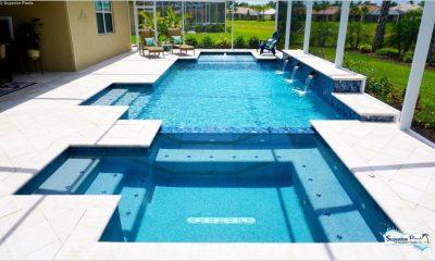 Superior Pools of Southwest Florida