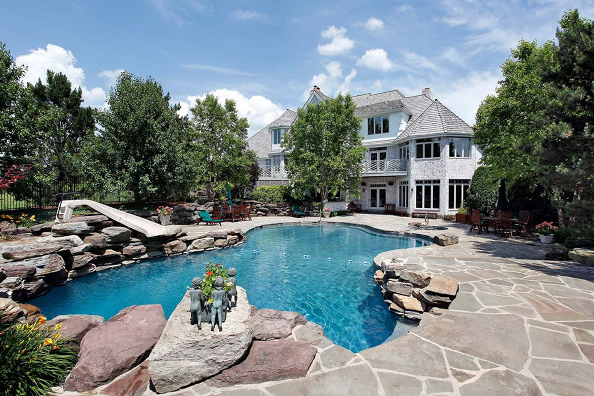 The Pool Industry: How to Keep Up With the Surge in Swimming Pool Demand