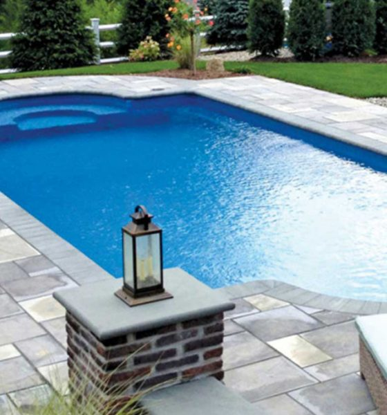 The Pool and Spa Industry: Dealing With Rapid Expansion of the Industry