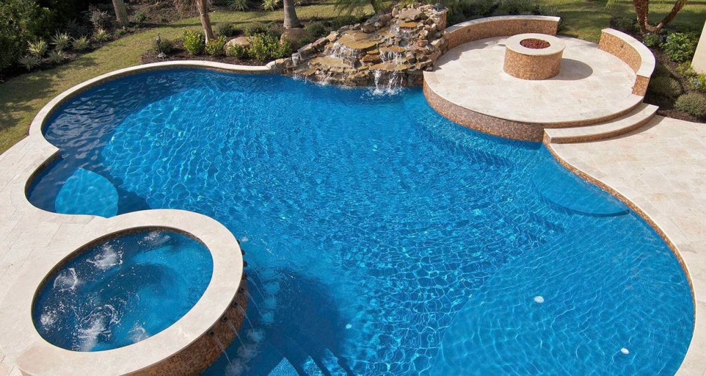 The Pool Industry: Keeping Up With the Surge in Swimming Pool Demand