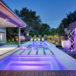Randy Angell Pool Design - World Acclaimed Luxury Pool Designer