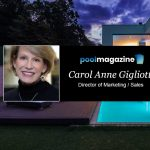 Pool Magazine adds Carol Anne Gigliotti as it's Director of Sales / Marketing