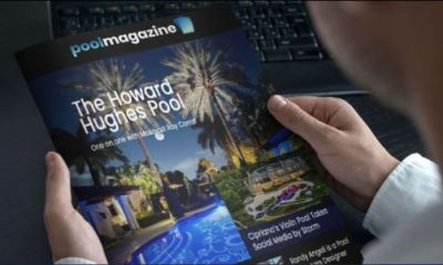 PoolMagazine.com - Get to Know Pool Magazine