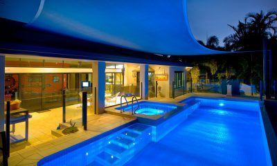 PHTA Welcomes Comments on Pool & Spa Effiency Regulations