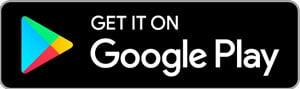 Pool Magazine App on Google Play