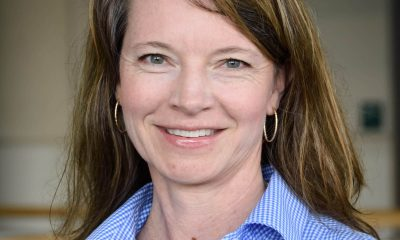 Wendy Parker Barsell leaves FSPA to start new role with Pool Troopers