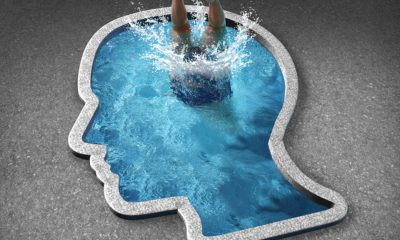 Does Swimming Make You Smarter? Studies Show That It Does