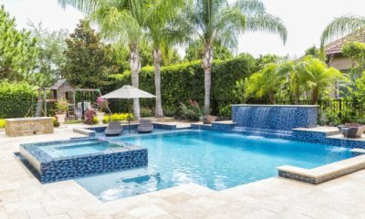 Does Building a Pool Help or Hurt Your Property Value?