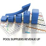 Pool Suppliers Revenue Up During Year 2 Of Covid