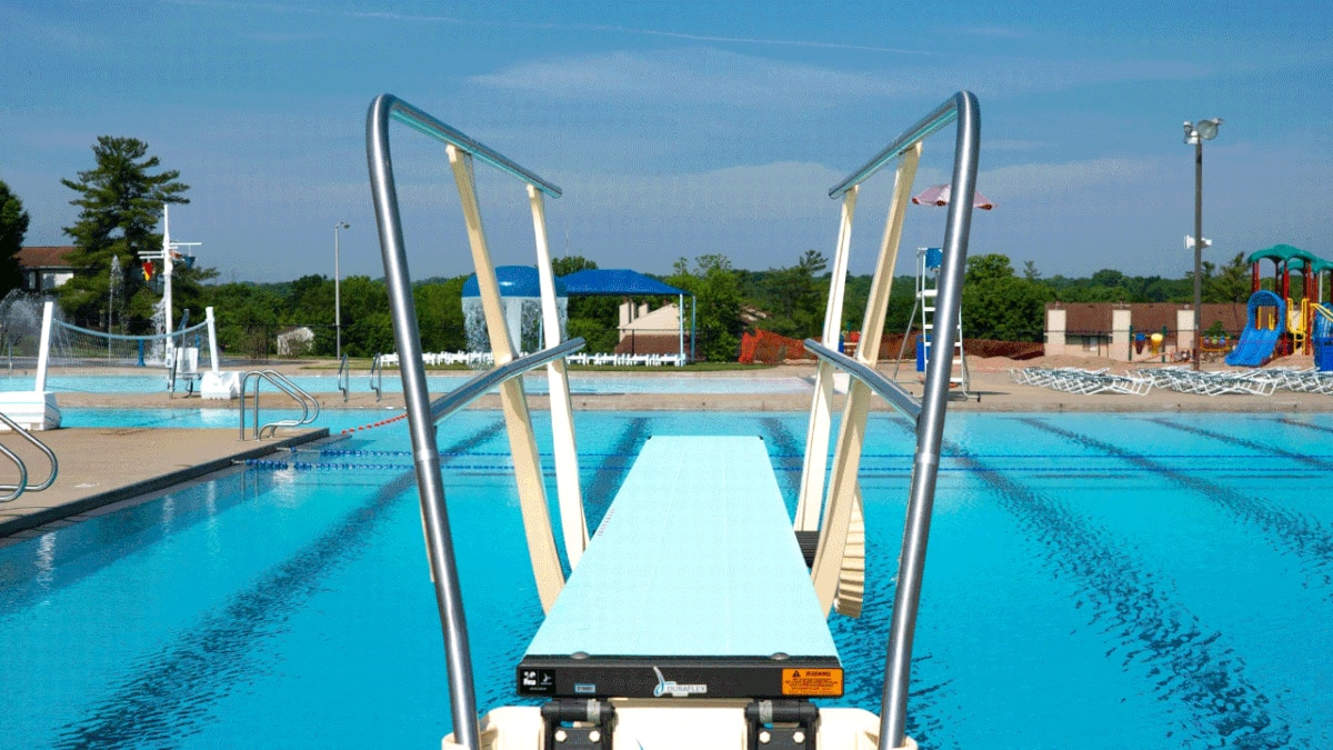 Commercial Pool Operator - Why Should You Consider Becoming a CPO?