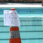 Public Pools Closing Due To Rising Cost of Chlorine