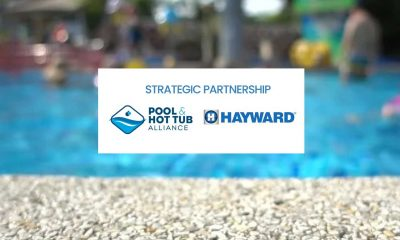 PHTA Announces Strategic Partnership With Hayward