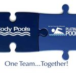 Cody Pools Announced Their Acquisition and Merge With Platinum Pools