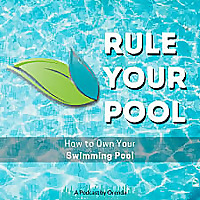 Rule Your Pool Podcast