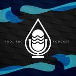 Pool Pro Podcast