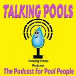 Talking Pools Podcast