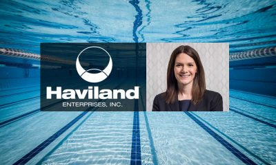 Haviland Enterprises, Inc. Announces Promotion of Meg Post to President