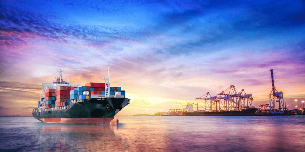 Shipping Delays Continue To Plague Pool Industry