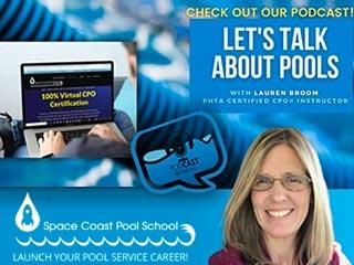 CPO School - Space Coast Pool School